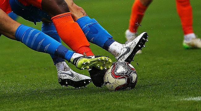 'Futbolcular daha fazla vergi versin' teklifi