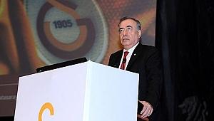 Galatasaray'ın UEFA anlaşması tehlikede!