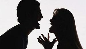 Gebze'de aile içi şiddet paneli