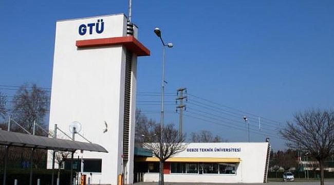 GTÜ'lü  hocalara 1001 desteği