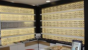 Güneş gözlüğü seçerken nelere dikkat etmeliyiz?