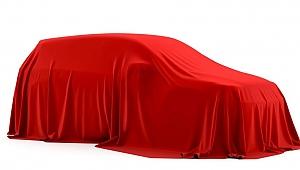 İlk yerli otomobil SUV ve elektrikli olacak! İşte satış tarihi