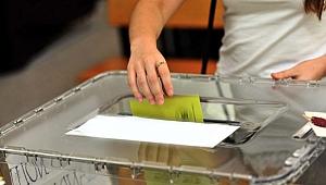 İşte Kocaeli'deki tüm belediye başkan adayları!