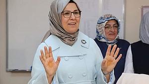 Katırcıoğlu: 'Baktılar halk kanmıyor, gizli ortaklık yapıyorlar'