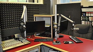 Kocaeli'deki o radyo TMSF'den satışta!