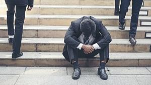 Kocaeli'nin yüzde kaçı işsiz?