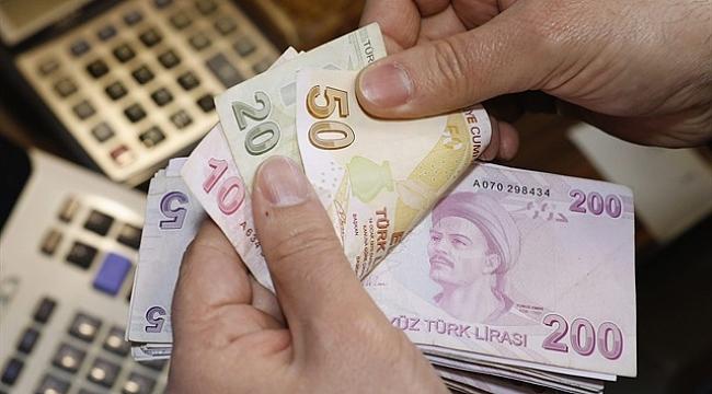 Kocaeliler vergisini zamanında ödüyor