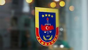 KPSS'ye girmeyenler de başvurabilecek… Jandarma 40 bin uzman erbaş alacak!