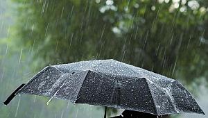 Meteoroloji uyardı! Öğleden sonraya dikkat!