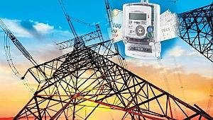 Milyonları ilgilendiriyor! Elektrik faturası 67 lira ve üzerinde olanlar yararlanabiliyor