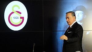 Mustafa Cengiz pes etmiyor! İşte yeni çözüm