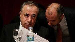 Mustafa Cengiz ve yönetiminin ibra edilmemesinin 7 sebebi!