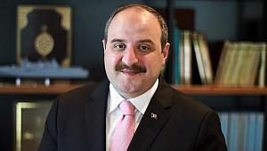 Mustafa Varank, Zinnur Büyükgöz için yarın Gebze'de!
