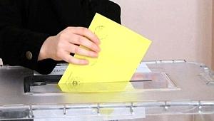 Oy kullanma sürecinde kavgalar: 2 ölü, 50 yaralı