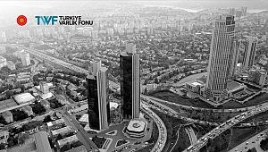'Türkiye Varlık Fonu'nun satışıyla ilgili hiçbir gündem bulunmamakta'