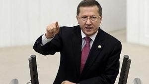 Türkkan'a Ulaştırma Bakanı'ndan Gebze cevabı