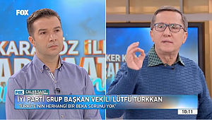 Türkkan,