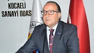 Zeytinoğlu: 'Seçilecek başkanlarla işbirliğine hazırız'