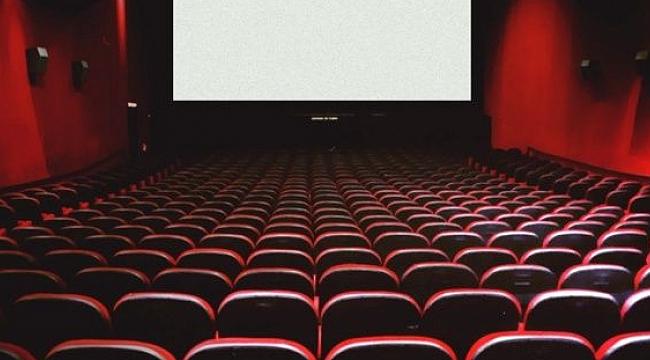 Bu hafta 7 film vizyona girdi