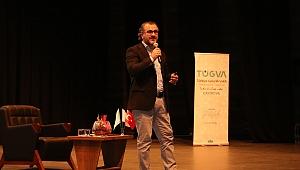 """Çayırova'da """"Bilinçli Aile, Duyarlı Gençlik"""" semineri"""