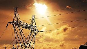 Çayırova,Darıca ve Dilovası'nda elektrik kesintisi