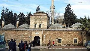 Çoban Mustafa Paşa, Gebze'de anılacak