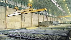 Dilovası'nda o fabrika daha da büyüyecek!