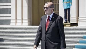 Erdoğan'dan seçim sonrası partisine ilk talimat