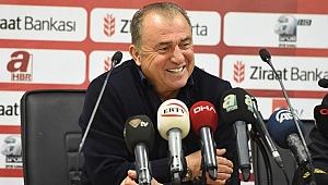 Fatih Terim'le 7 farklı şehirde 16 kupa!