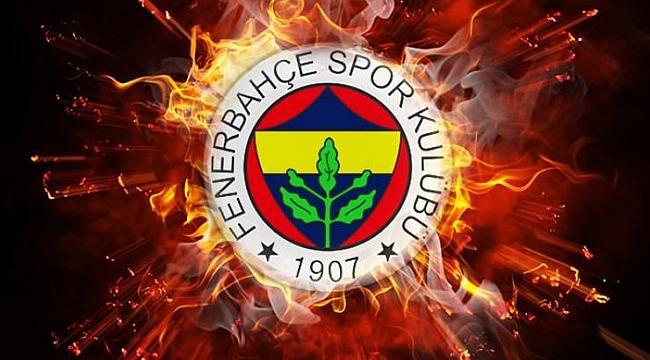 Fenerbahçe transferi bitiriyor! Prensip anlaşmasına varıldı!