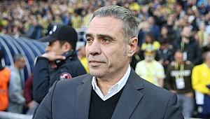 Fenerbahçe yönetiminde Ersun Yanal çatlağı!