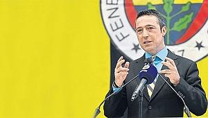 Fenerbahçeliler 19.07'de ekran başına...