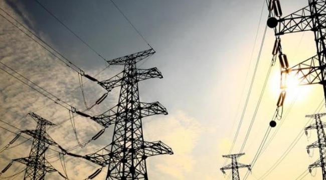 Gebze,Çayırova ve Darıca'da elektrik kesintisi
