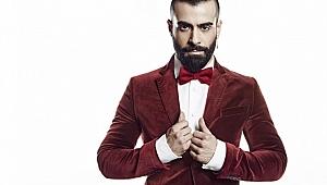 Gökhan Türkmen Gebze'de konser veriyor