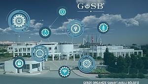 GOSB, kongre ve fuara çağırıyor