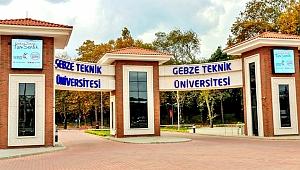 GTÜ, İnovasyon Haftasını bekliyor