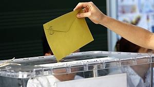 """Kocaeli'de """"Bağımsızlar"""" kaç oy aldı?"""