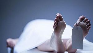 Kocaeli'de insanlar en çok bu hastalıktan ölüyor!