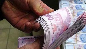 Kocaeli'deki belediye başkanları ne kadar maaş alacak?
