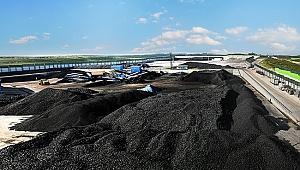 Kömürcüler OSB, Dilovası'ndan taşınacak