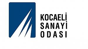 KSO'da 'Dijital Akıllı Fabrika' konulu bilgilendirme toplantısı