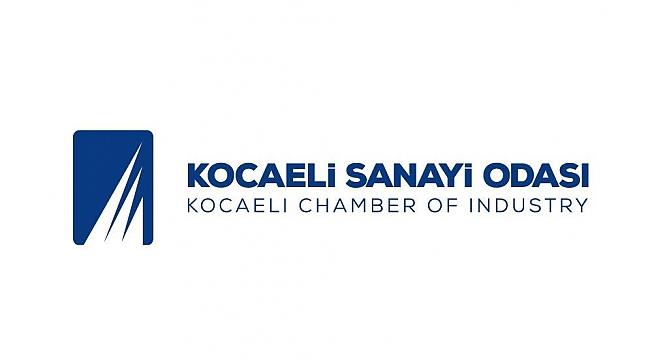 KSO'da Select USA Yatırım Zirvesi toplantısı