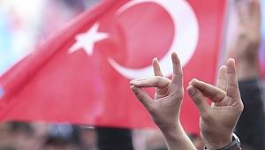 MHP'liler belediye kadrolarına girecek!