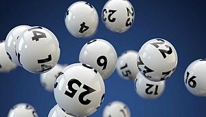 On Numara sonuçlarına göre 8'i aynı ilçeden 12 kişi büyük ikramiye kazandı!