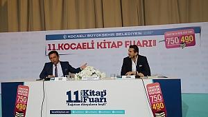 Rüştü Reçber ''Galatasaray şampiyonluğa yakın''