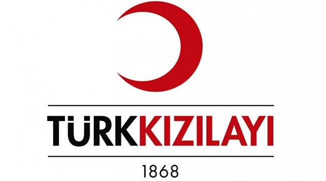 Türk Kızılayı Darıca Şubesi 26 Nisan'da açılıyor