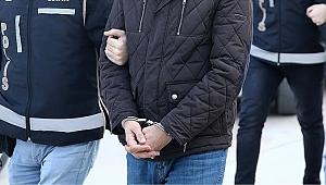 25 ilde FETÖ operasyonu: 49 gözaltı kararı