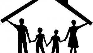 Kocaeli'de aileler küçülüyor