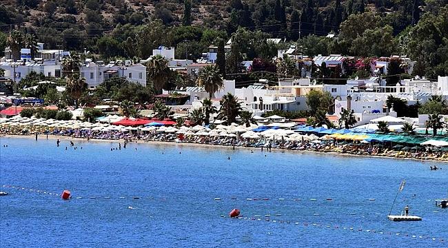 AK Parti'den turizmde teşvik teklifi