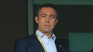 Ali Koç,